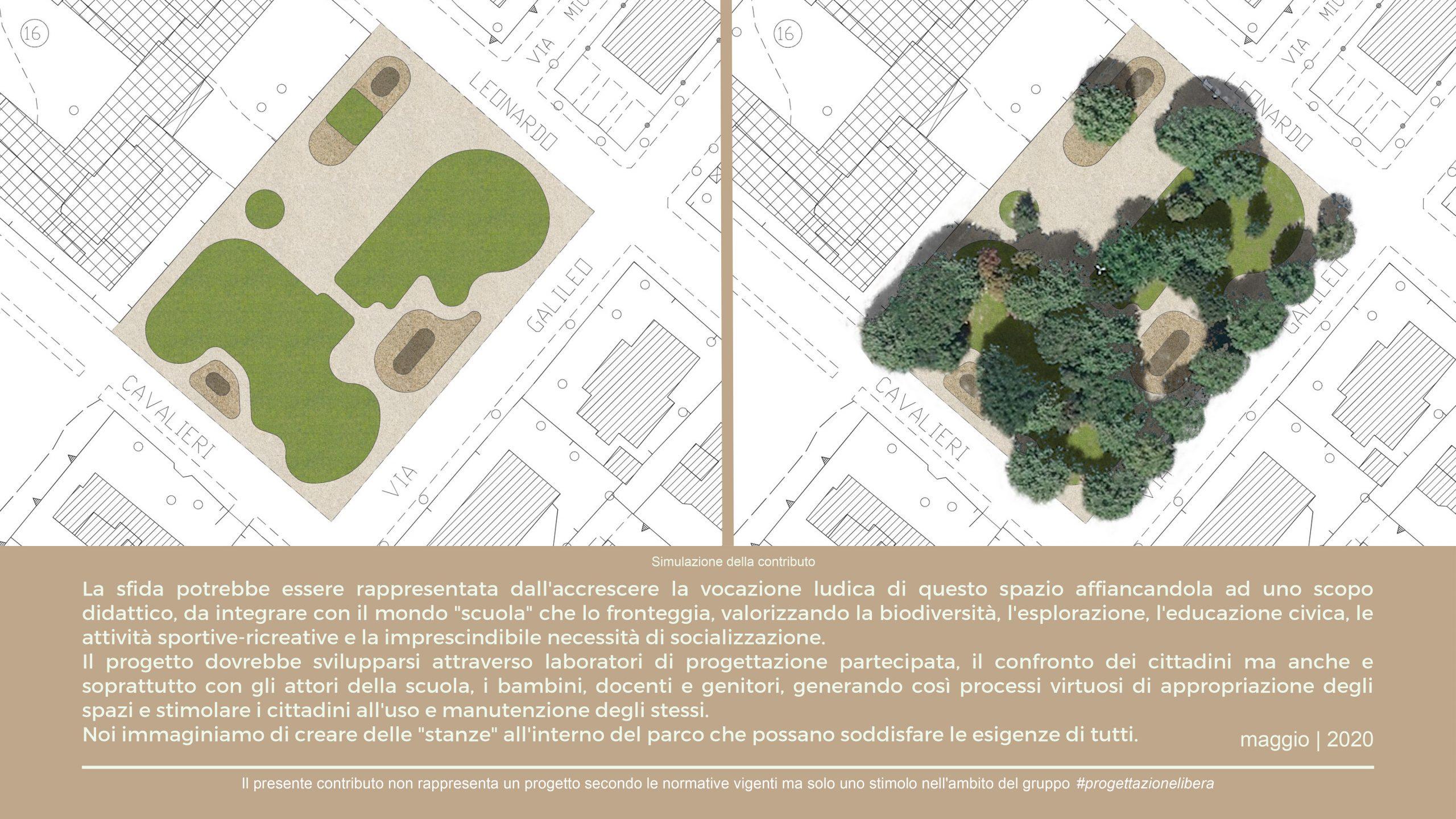 Parco Dante Alighieri_Altopascio-3